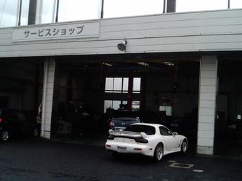 F1000253r.jpg
